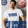 "Bembel Mafia ""Beach Club"" -Shirt"