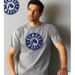 "Bembel Mafia ""LOGO"" -Shirt"