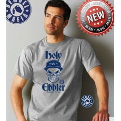 "Bembel Mafia ""Holy Ebbler"" T-Shirt"