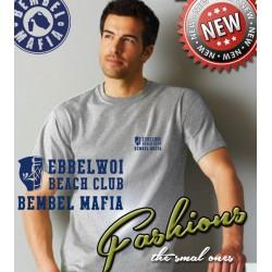 "Bembel Mafia ""The Smal Ones"" T-Shirts ""BEACHCLUB"""