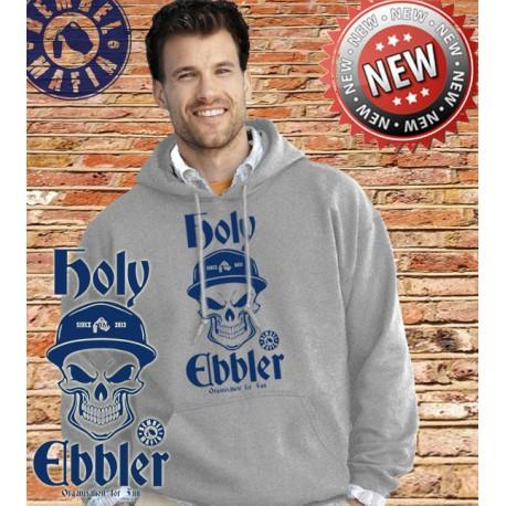 "Bembel Mafia ""Holy Ebbler"" Hoody"