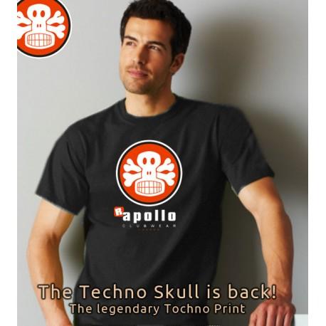 Apollo LOGO Shirt