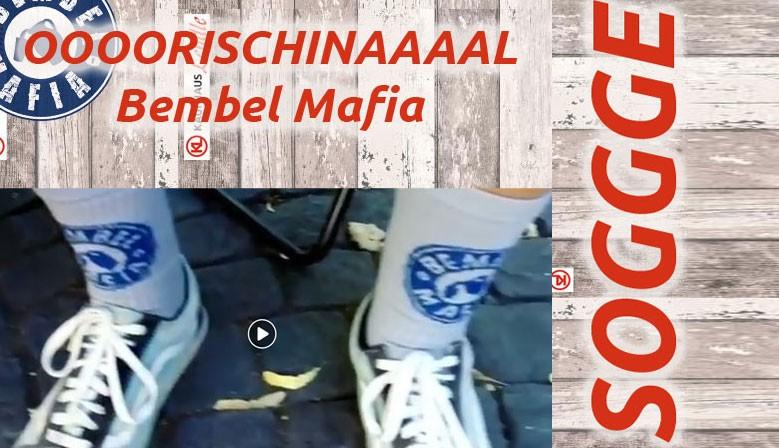 Bembel Mafia SOGGGE