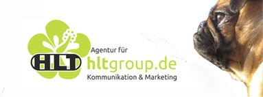 HLTgroup Marketing und Kommunikation