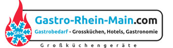 Gastro Rhein Main Shop