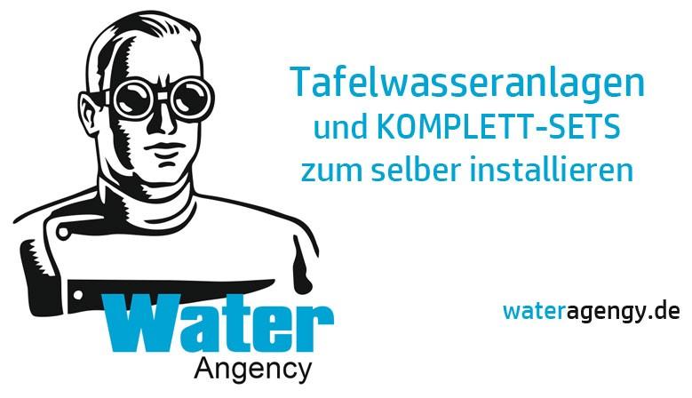 tafelwasseranlagen