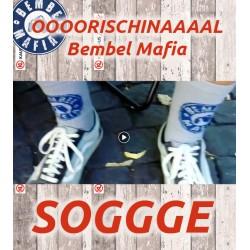 Oorischinaaal Bembel Mafia SOGGGE