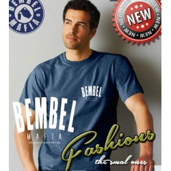 "Bembel Mafia ""The Smal Ones"" T-Shirts ""BEMBEL"""