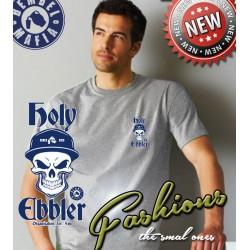 "Bembel Mafia ""The Smal Ones"" T-Shirts ""Holy Ebbler"""