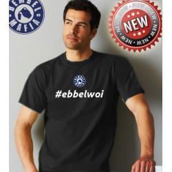 "Bembel Mafia ""Wachwerder"" T-Shirt"