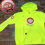 apollo-savety-hoody-yellow6