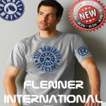 bembel-Logo-flenner-international