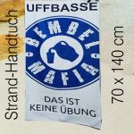 bembel-mafia-adventure-beach-towel5
