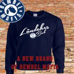 bembel-mafia-laendches-bub-sweat-shirt
