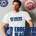 bembel-mafia-shirt-ebbelwoi-beach-club