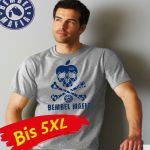 bm-shirt-rippy-grau-5xl