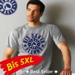 boy-flenner2-5xl