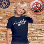 laendches-bub-t-shirt-kids