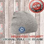 pull-on-beany-grey-