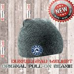 pull-on-beany-grey-mel