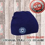 pull-on-beany-navy