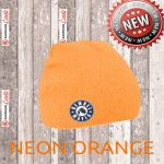 pull-on-beany-orange-neon